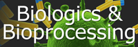 logo-Biologics&Bioprocessing200