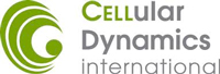 Cellular Dynamics International, Inc.