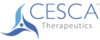 Cesca Therapeutics, Inc.