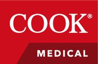 logo-Cook_RGB_Logo200