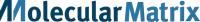 logo-MolecularMatrix200