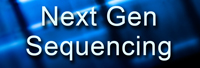 logo-Next_Gen_Sequencing200