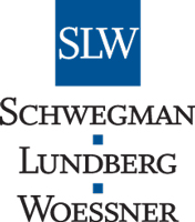 Schwegman, Lundberg & Woessner, P.A.