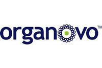 logo-organovo200