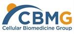 CellularBiomedicine