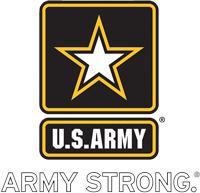 US ARMY Medicine
