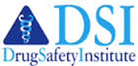 Drug Safety Institute