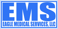 Eagle Medical Services, LLC