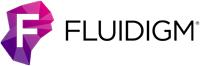 logo-Fluidigm_200