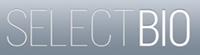 logo-SelectBIo200