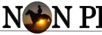 logo-TXNPNewLogo200