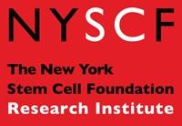 NYSCF---new-200