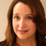 Susan L. Solomon