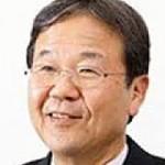 Yuzo Toda
