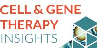 logo-BioInsights Cell & Gene Therapy