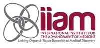 IIAM Logo, JPG
