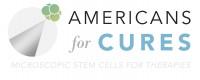 Logo - AFCURES
