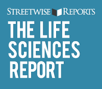 Logo-The Life Sciences Report