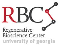 RBC_square_logo