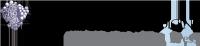 SCTM_AMP.logo