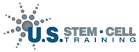 U.S. Stem Cell Training