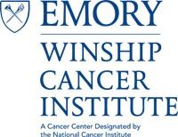 emory-cancer