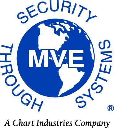 logo-2015 - MVE logo globe & text blue CMYK (r)