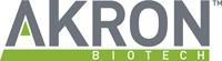 logo-Akron200