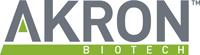 Akron Biotech