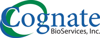 Cognate BioServices, Inc.