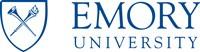 logo-Emory-University-200