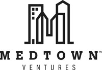 logo-Medtown-ventures200