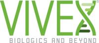 logo-ViVexInc.