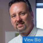 Steven L. Stice, PhD
