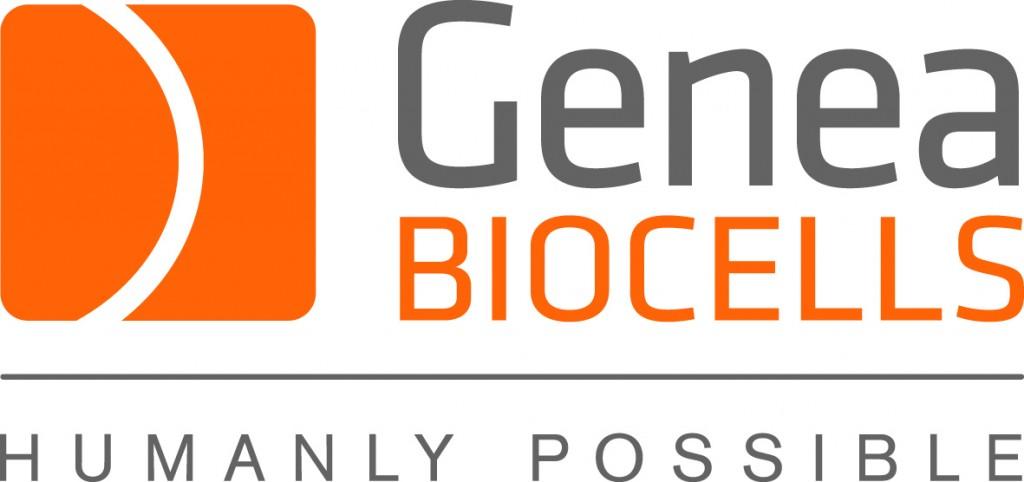 Genea BIOCELLS