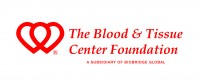 logo - The Blood & Tissue Center Foundation