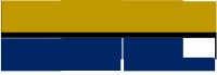 logo - UCDavis_IRC_logo