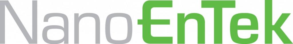 NanoEnTek