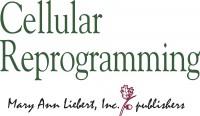 logo - Cellular Reprogramming w -MAL