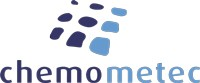 logo---ChemoMetec-logo-HQ-with-paths200