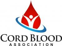 logo - Cord Blood Association