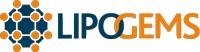 logo---LIPOGEMS-logo-tracciato200