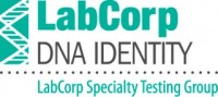 LabCorp DNA Identity_teal-gray_DRAFT1