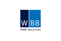 WBB Securities LLC