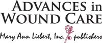 logo-WOUND-logo-w-MAL200