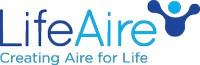 LifeAire-Logo-wtag200