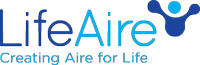 LifeAire, LLC