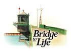 Bridge to Life, LTD.