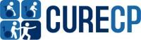 logo - Cure CP Logo