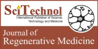 logo- JRGM